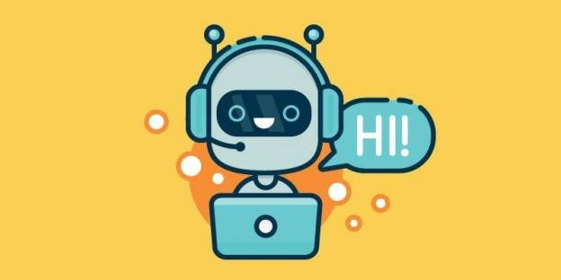 Intelligente Chatbots Expert