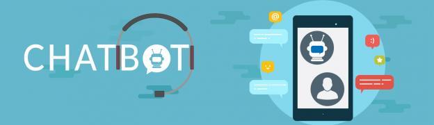 4 Chatbots Nederlandse Bedrijven