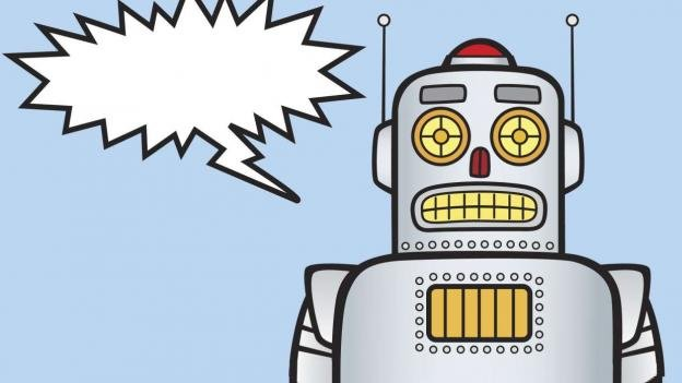 Succesvolle chatbots bij chatbots expert